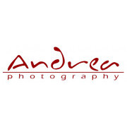 Andrea Photography