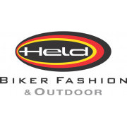 Hald Biker Fashion & Outdoor